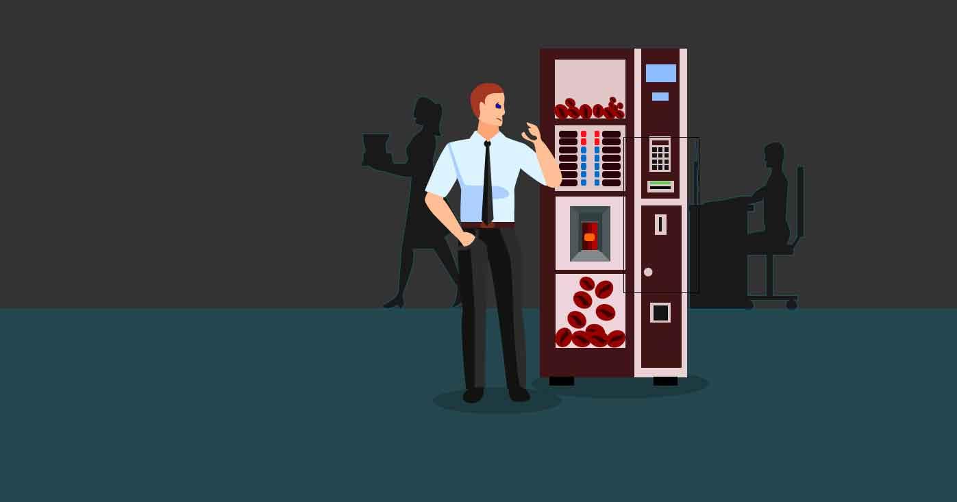 stoviglie-compostabili-per-vending