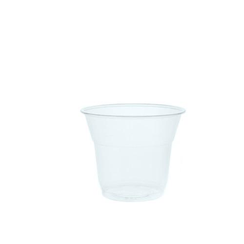 Bicchierini-biodegradabili-e-compostabili