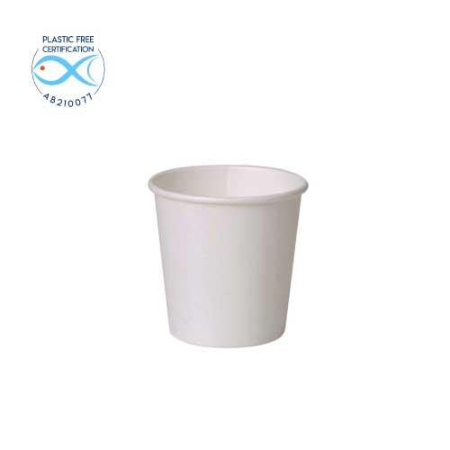 Bicchierini-caffè-in-cartoncino-80-ml-200pz