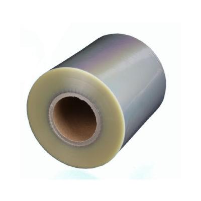 Bobina-film-trasparente per alimenti compostabile mm 220 mt. 400 1pz