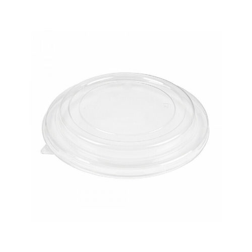 Coperchi in PLA per piatti 600-900-1000 ml 120 pz