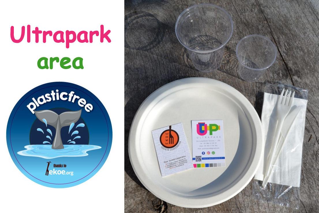 ultrapark-plastic-free-ekoe