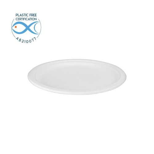 Eco-piatti-Bio-compostabile-piano-cm-21