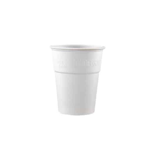Bicchieri-biodegradabili-economici-200-ml