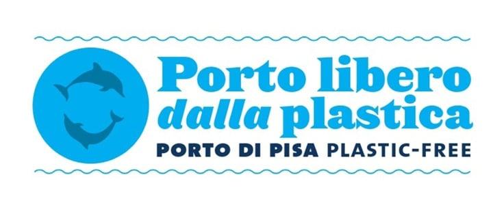 Porto di Pisa