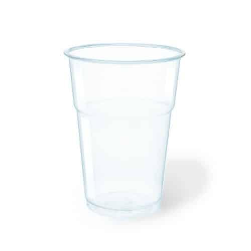 Bicchieri-birra-biodegradabili-405-ml-tacca-300-ml-100