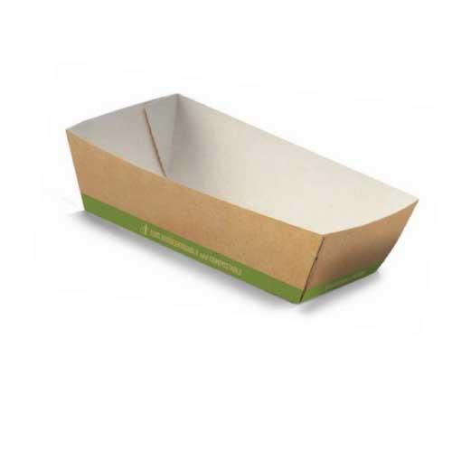 Barchetta-grande-in-cartoncino-avana-foderata-in-PLA