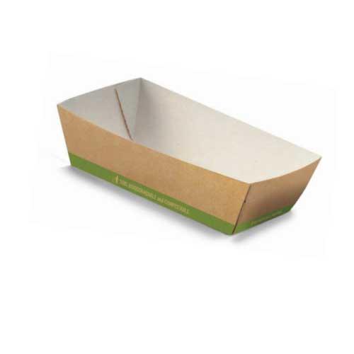 Barchetta-piccola-in-cartoncino-avana-foderata