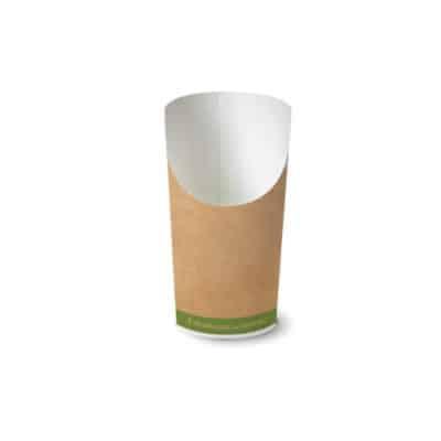Bicchiere-porta-fritti-in-cartoncino