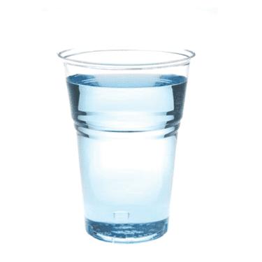 Bicchiere-monouso-biodegradabile-compostabile-ecologico-birra-500-ml