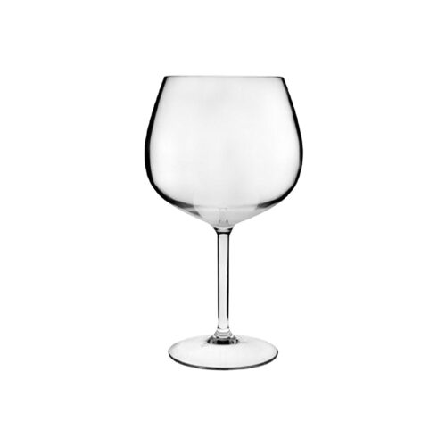 Bicchieri-Baloon-Gin-in-Tritan-trasparente-225-cc-6-pz