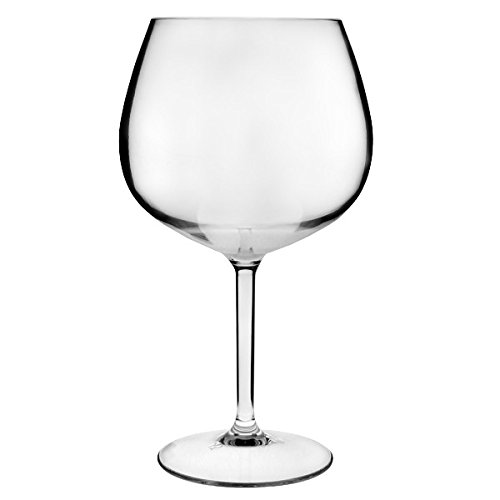Bicchieri-Baloon-Gin-in-Tritan-trasparente