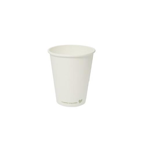 Bicchieri-Bio-in-cartoncino-175-ml