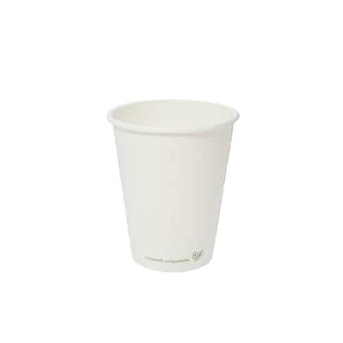 Bicchieri-Bio-in-cartoncino-240-ml