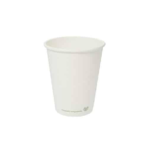 Bicchieri-Bio-in-cartoncino-360-ml