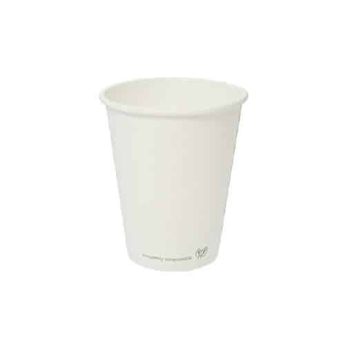 Bicchieri-Bio-in-cartoncino-480-ml