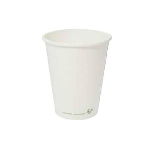 Bicchieri-Bio-in-cartoncino-590-ml