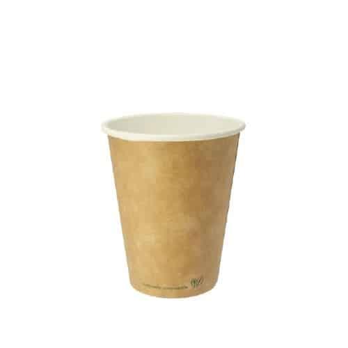Bicchieri-Bio-usa-e-getta-Kraft-300-ml