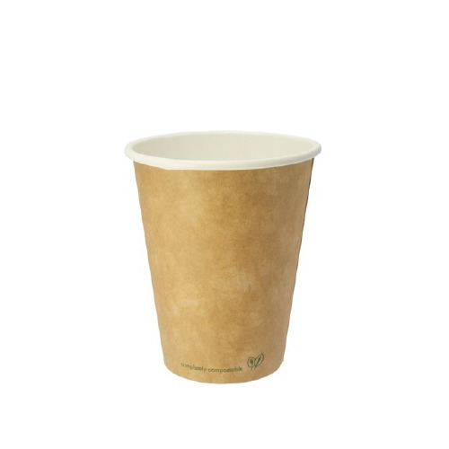 Bicchieri-Bio-usa-e-getta-Kraft-360-ml