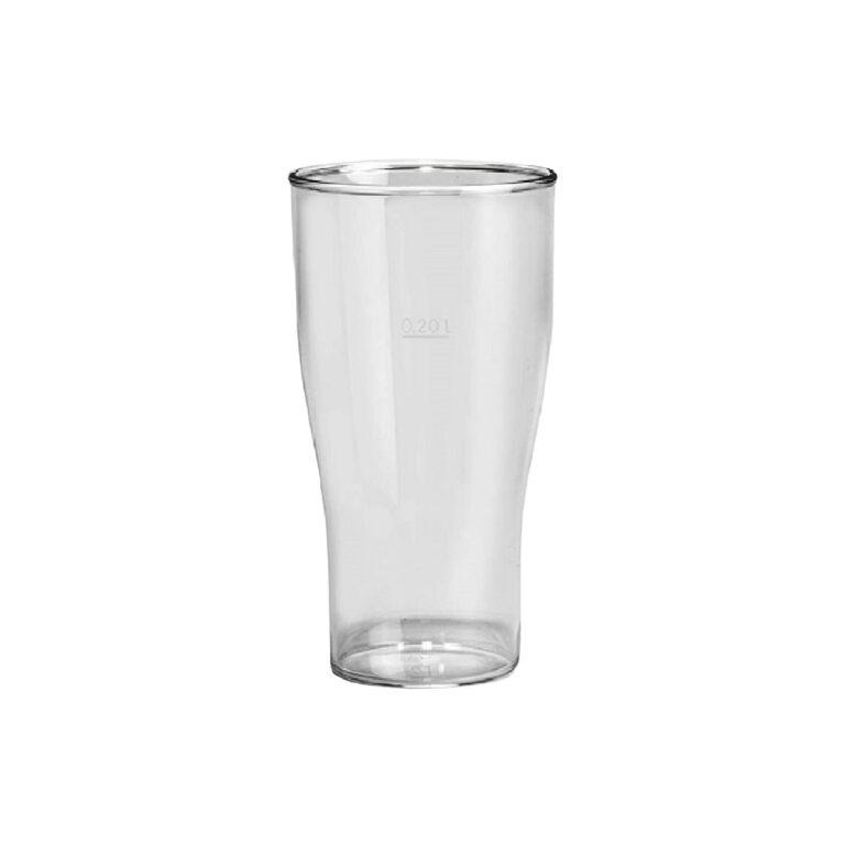 Bicchieri-Birra-in-SAN-trasparente-350-cc-100-pz