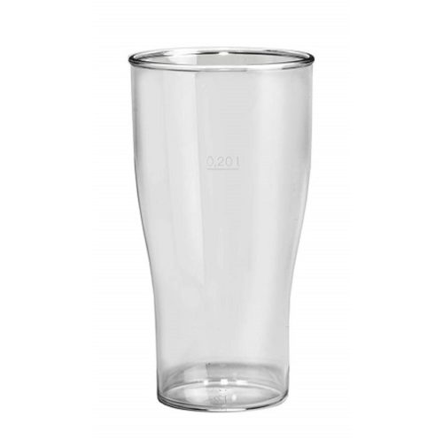 Bicchieri-Birra-in-SAN-trasparente-350cc