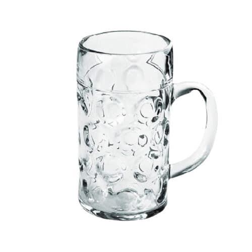 Bicchieri-Birra-in-SAN-trasparente-500-cc-6-pz