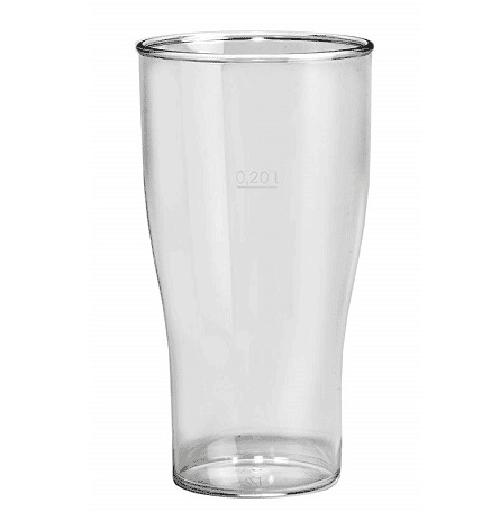 Bicchieri-Birra-in-SAN-trasparente