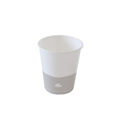 Bicchieri-Eco-caffe-in-cartoncino-design-225-ml