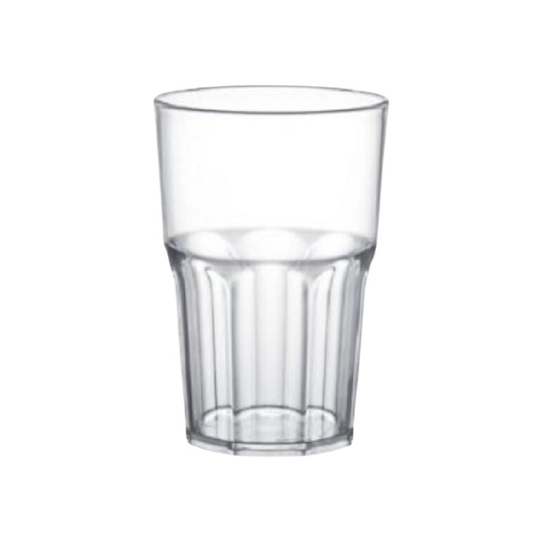 Bicchieri-Granity-in-SAN-trasparente-425-cc-75-pz