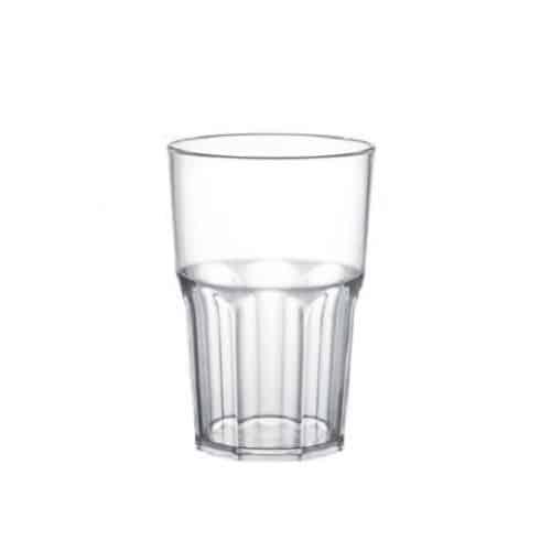 Bicchieri-Granity-in-SAN