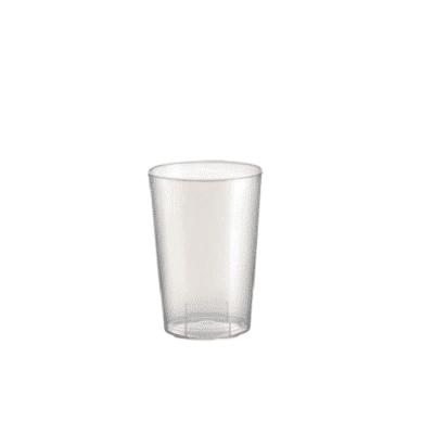 Bicchieri Linea G.P. GREEN
