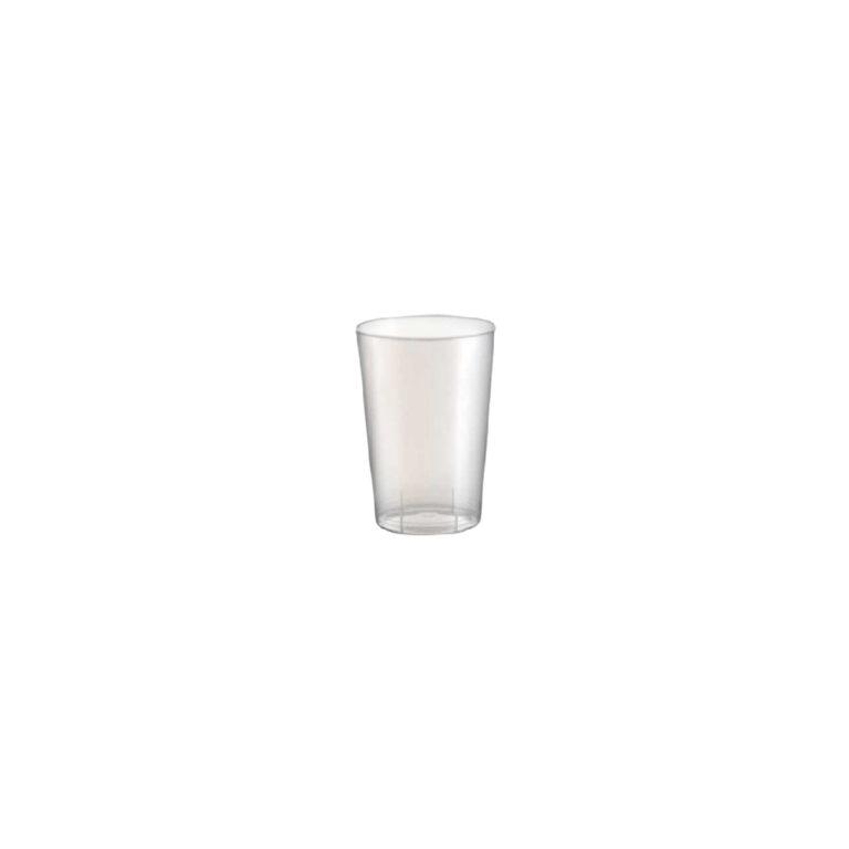 Bicchieri-Linea-G.P.-GREEN-da-120-cc-50-pz