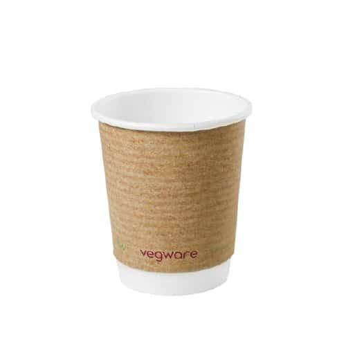 Bicchieri-Natura-doppio-strato-480-ml