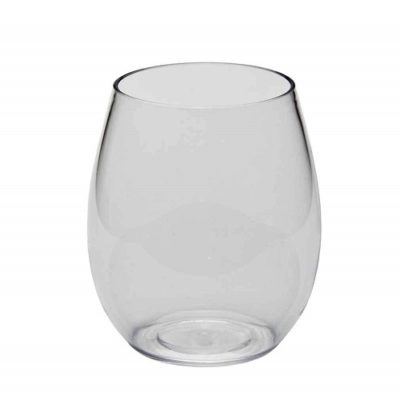Bicchieri-acqua-in-Tritan-trasparente