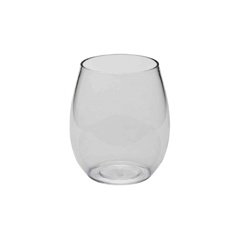 Bicchieri-acqua-in-Tritan-trasparente-da-390-cc-6-pz