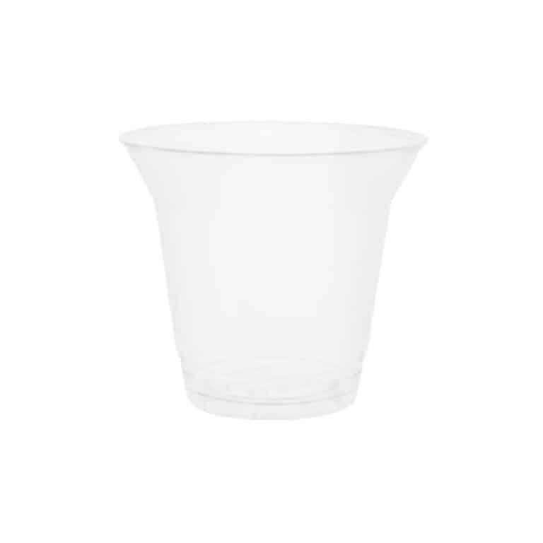 Bicchieri biodegradabili da cocktail 300 ml 100 pz
