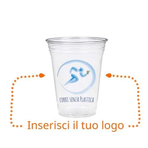 Bicchieri-biodegradabili-e-compostabili-personalizzati