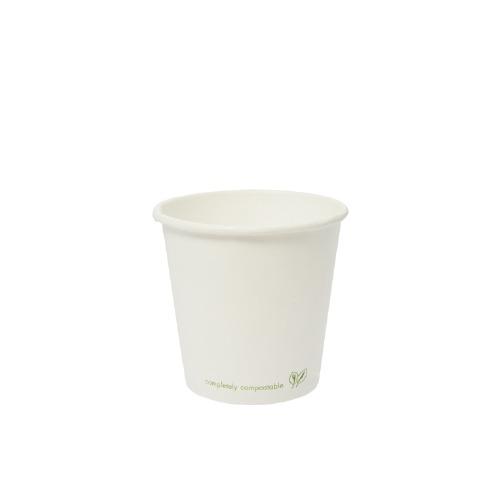 Bicchieri-caffe-Bio-in-cartoncino-120-ml