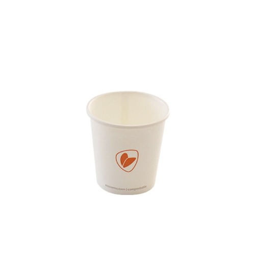 Bicchieri-caffe-Eco-in-cartoncino-design