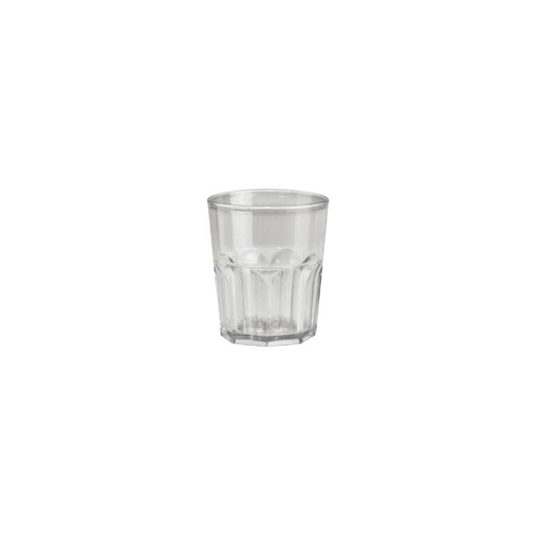 Bicchieri-minidrink-in-SAN-trasparente-160-cc-96-pz