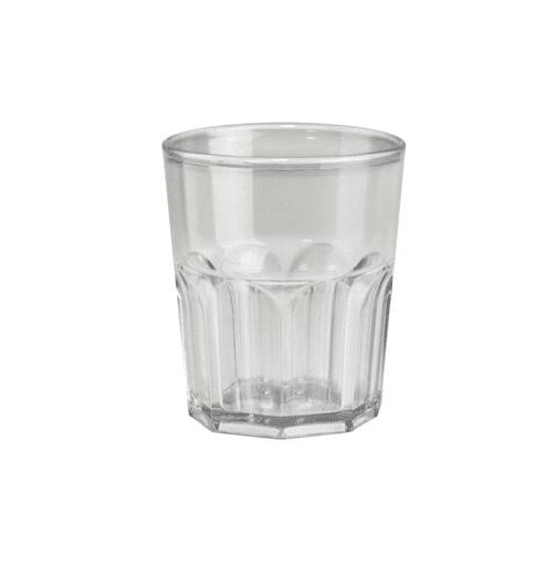 Bicchieri-minidrink-in-SAN-trasparente