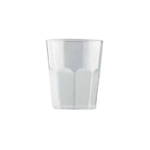 Bicchieri-shottino-in-SAN-effetto-FROST-40-cc-72-pz