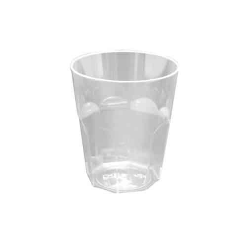 Bicchieri-shottino-in-SAN