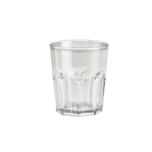 Bicchieri-shottino-in-SAN-trasp