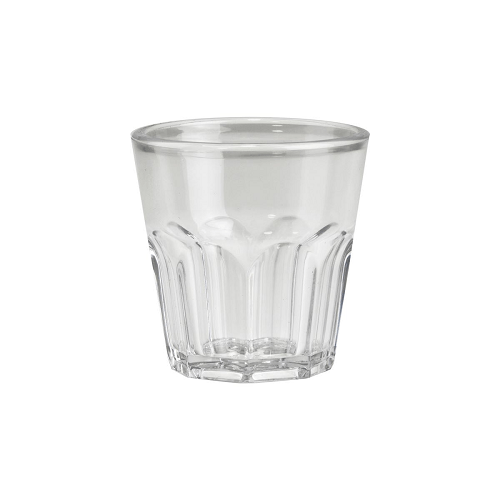 Bicchieri-shottino-in-SAN-trasparente-40-cc
