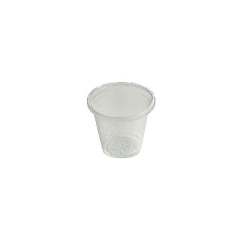 Bicchierini-biodegradabili-e-compostabili-in-PLA-ml-30