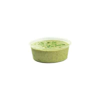Bicchierini-per-salse-bio-e-compostabile-ml.-60