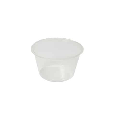 Bicchierini-per-salse-biodegradabili-e-compostabili-ml.-90