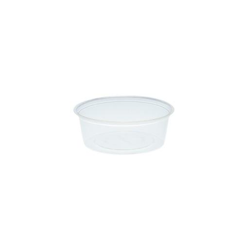 Bicchierini-per-salse-ecologico-e-compostabile-ml.-60