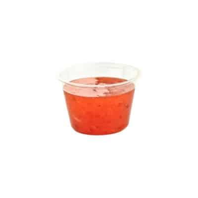Bicchierini-per-salse-ecologico-e-compostabile-ml.-90